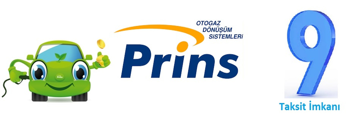 ergunler-otogaz-com-brc-mtm-omvl-prins-atiker-lovato-landirenzo-sirali-otogaz-sistemleri-slider-06